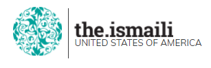 The Ismaili USA (IUSA)